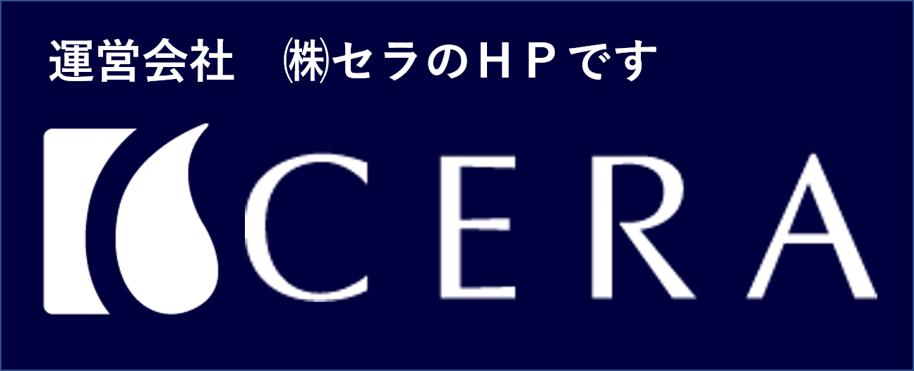 bn_store1